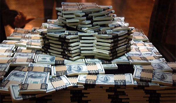 one-million-dollars[1]