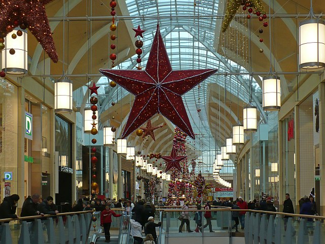 How Much Do People Spend On Christmas Gifts Part - 37: When It Comes To Financing The Christmas Season Purchases, It Seems Most  People Are Willing To Do Whatever They Must In Order To Provide Their  Vision Of ...