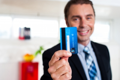 Contactless Payment: A New Game Changer for 2015?