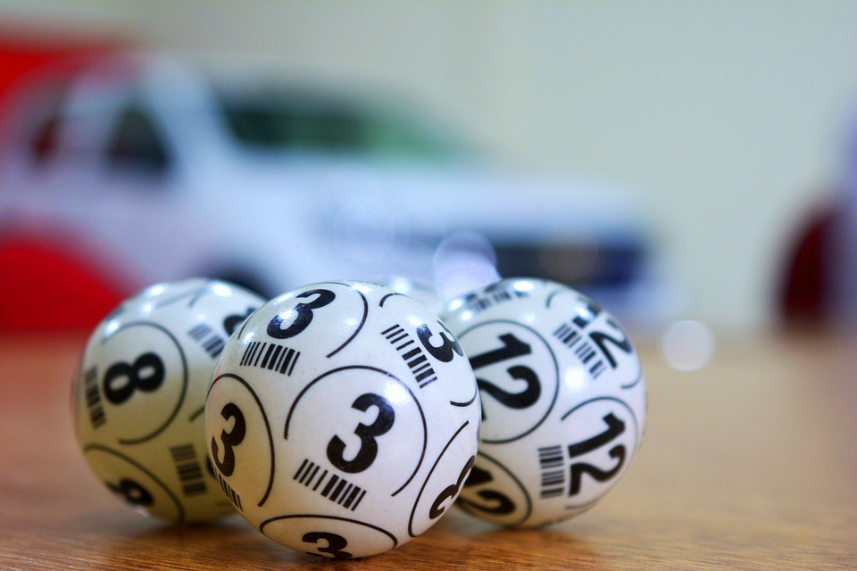 The Top 6 Reasons Why You Should Play Online Bingo - The Money Guy
