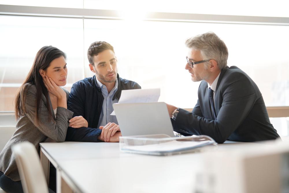 specialist-mortgage-advisor
